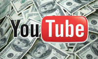 YouTube'даги рекламадан қанча пул тушаётганини Google илк бор эълон қилди