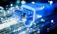 «Teznet business» тариф режаларида ҳам интернет тезлиги 50 фоизгача ошириляпти!