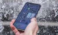Apple «сувости айфони» ва яна кўплаб антиқа технологиялар тайёрламоқда!