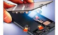 Исталган телефон ҳимоясини SIM-карта орқали бузиш йўли топилди – биттагина SMS кифоя экан!