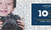 DxOMark рейтинги: 2018 йилнинг энг зўр камерофонлари!