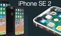 Apple шу ойда яна иккита ҳамёнбоп айфон чиқаради, улардан бири iPhone SE 2 бўлиши мумкин!
