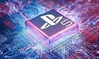 PlayStation 4 савдоси 100 миллиондан ошиб, ҳали тақдим этилмаган PlayStation 5 ҳам сотувга чиқди!