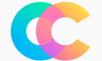 Xiaomi'нинг янги CC смартфони расмий видеоролик ҳамда