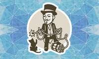 Павел Дуров: Telegram'га қилинган DDoS-ҳужумлар ортида шу давлат турибди!