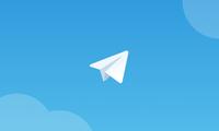 Коммунал тўловлардаги қарздорликлар ҳақида Telegram орқали маълумот оламиз!