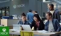 Microsoft дисксиз Xbox One S All-Digital Edition консолини тақдим этди (+видео)