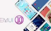 РАСМАН: Huawei ва Honor смартфонлари ҳамда планшетларининг Android 10'гача янгиланиш жадвали