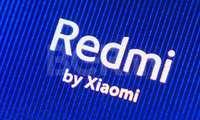 Galaxy A туркуми рақиби – 64 МПлик камерага эга Redmi A Series смартфонлари чиқади!