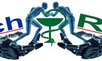 TechReh – тиббиётда янги инновацион технологиялар