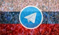 Россияда Telegram бутунлай блокланиши мумкин! Бунинг учун Роскомнадзор 20 млрд. ажратмоқчи