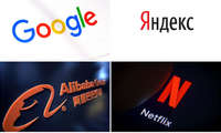 Ўзбекистон ҳатто Google, Яндекс, AliExpress ва Netflix'га ҳам солиқ солмоқчи!