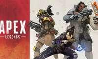 Apex Legends ўйини биринчи куниёқ Fortnite'дан ўзиб кетди!