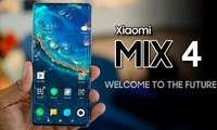 Xiaomi'нинг энг кутилаётган флагманини ишлаётган ҳолида илк бор «жонли» кўрамиз!