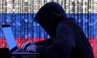 АҚШнинг элликта штатидаги сайловга Россия хакерлари аралашган!