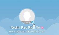 Redmi TV дўконларга тарқатиш учун тайёр ҳолатда суратга тушди!