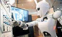 Ишлаб чиқаришни роботлаштириш: афзалликлар ва нуқсонлар