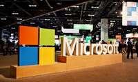 Microsoft ниҳоят MWC кўргазмасида қатнашиб, инқилобий гаджетини кўрсатмоқчи!