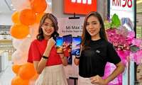 Terashop.uz'да Xiaomi смартфонлари нархлари (2018 йил 3 декабрь) – харидингиз Ўзбекистон бўйлаб бепул етказилади!
