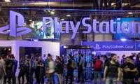 PlayStation 5 qachon taqdim qilinadi?