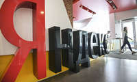 Мишустиннинг биргина сўзидан сўнг «Яндекс» акциялари тарихий максимумдан ошиб кетди
