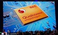 Snapdragon 865 процессорли биринчи 5G-флагман билан танишинг!