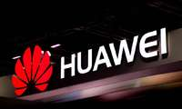 Huawei P Smart Pro'нинг хусусиятларини Google очиқлади