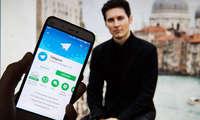 Telegram асосчисининг фикрлаш ва иш самарадорлигига олиб келувчи ҳаётий тамойилларини ўрганамиз