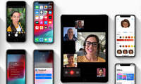 iPhone ва iPad'ларнинг қайсилари iOS 13'гача янгиланади, қайсилари – йўқ?