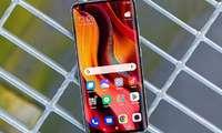 Xiaomi Mi 10 DxOMark рейтингида биринчи