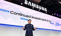 Samsung охири рақибига тан бериб, бу бизнесдан чиқиб кетяпти!