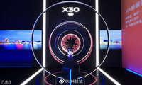 Samsung йўл берди: Exynos 980 процессорли илк 5G-смартфонни хитойликлар чиқаришяпти! (+видео)