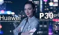 Huawei смартфонларининг Terashop.uz'даги нархлари (2019 йил 25 октябрь)