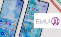 Google тақиқласа-да, Huawei барибир Android Q асосидаги EMUI 10'ни синовдан ўтказмоқда! (+«жонли» видео)