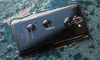 Nokia 9 тақдимоти олдидан компаниянинг флагмани бутун дунёда арзонлашмоқда