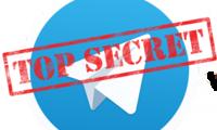 Telegram'нинг кўпчилик билмайдиган сирлари
