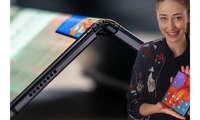 Huawei бешта моделдаги флагманлари, жумладан – Mate X ҳамда Mate 30 5G сотувга чиқиш вақтини расман айтди