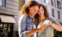 iPhone'larda SMS-spamdan qutulishning osongina yo'li bor!