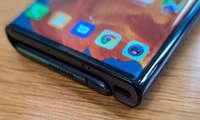 Huawei энг инновацион смартфонини эртагаёқ, тағин ярим нархида сотувга чиқаряпти!