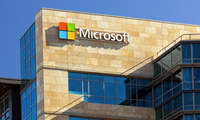 Microsoft кишиларни янги Windows'га ўтишга мажбурлашнинг антиқа йўлини топди