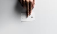 Ниҳоят, Apple Card кредит карталари бозорга чиқди.