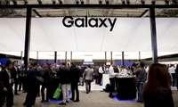 Samsung Galaxy M смартфонларининг нархлари эълон қилинди!
