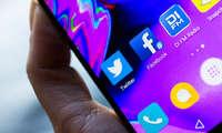 Huawei смартфонлари Facebook, Messenger, Instagram ва WhatsApp иловаларидан ҳам маҳрум этилди!
