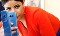 Етиб келдик: Xiaomi каби, энди Samsung ҳам смартфонларини рекламага тўлдириб ташлайди