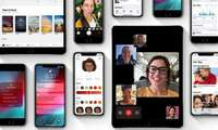 AnTuTu рейтинги (2019 йил апрель): ғолиб – бултурги iPad Pro, энг зўр iPhone эса – атиги бешинчи ўринда!