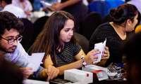 OnePlus янги «флагманлар кушандаси» сабабли Гиннесс рекордлар китобига кирди