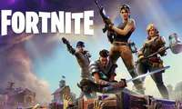 Ҳайратга арзирли рақам: Fortnite'ни бир вақтнинг ўзида нечта геймер ўйнайди?