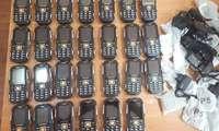 Классик телефонлар кимга керак?