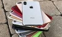 iPhone'лар арзонлашади – буни шахсан Тим Кук ваъда қилди