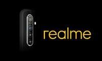 Geekbench'da imtihondan o'tgan Realme 5 Pro'ning asosiy jihatlari oshkor bo'ldi